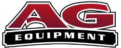 Ag Equipment  Logo